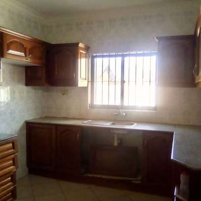 STAND ALONE HOUSE FOR RENT  - MBEZI BEACH image 7