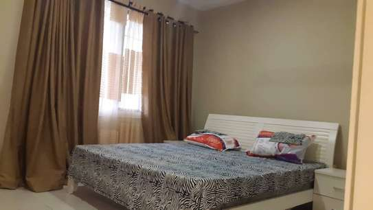 Furnished 4 bedrooms Villa for rent at Oysterbay image 9