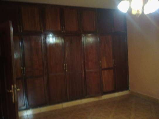 3BEDR HOUSE FOR RENT AT AGM/PPF ARUSHA image 3