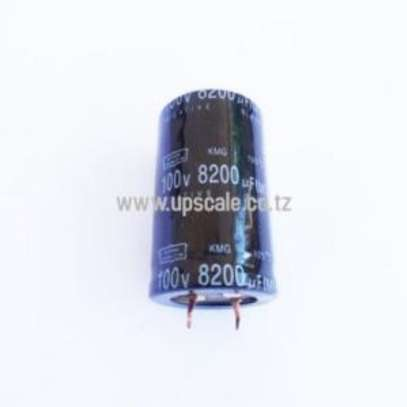 Capacitor image 1