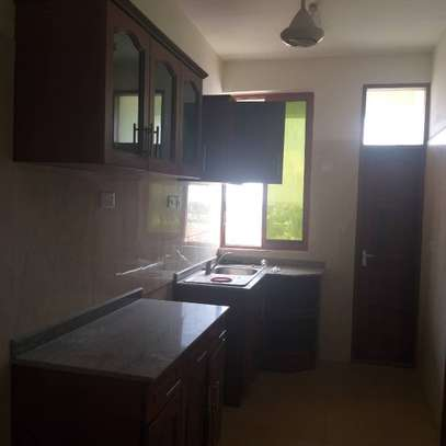 3 bed room apartment at kinondoni kwa pinda image 6