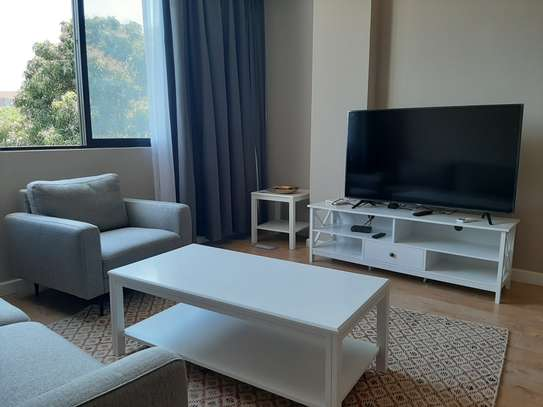 1 And 2 Bedrooms New Apartments For Rent In Masaki image 13