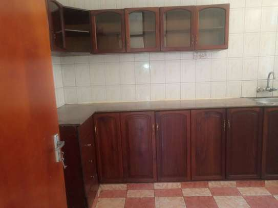 2bed villa at kawe tsh 500,000 image 6