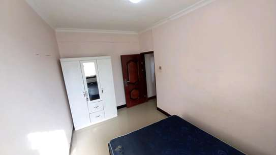 1bhk apartment furnished for rent at OYSTERBAY image 5