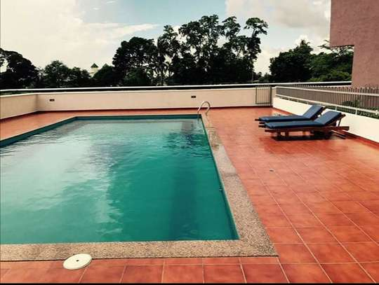 Quality 3 Bdrm Apartment furnished and unfurnished for rent at Ada Estate image 2
