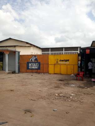 godown and office for rent at ukonga image 6