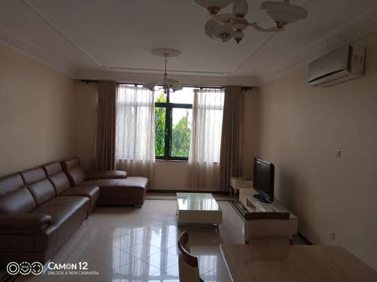 3bdrm Apartment to let in masaki image 4