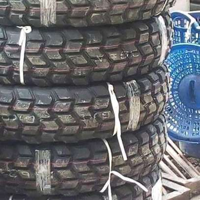 Tyre image 2