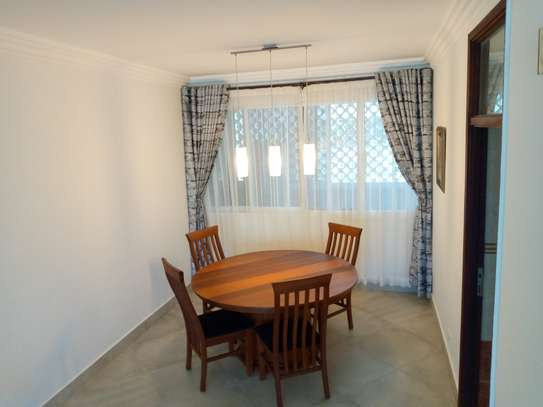 3 bedrooms apartment at masaki image 6