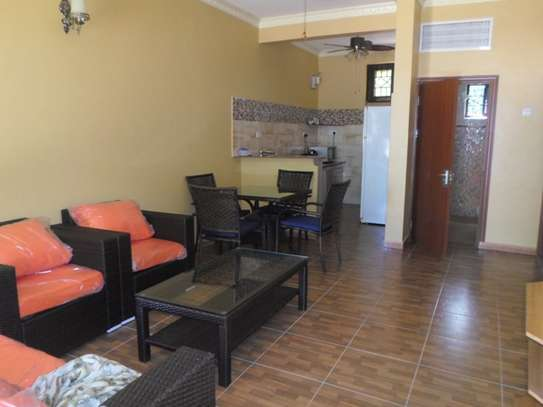Fully Furnished Houses for Rent in Mbezi Beach,Dar image 3