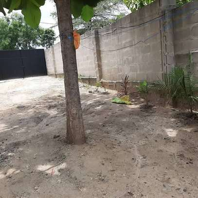 3 bed room house for sale 150mil at goba with sqm areas 2000 image 6