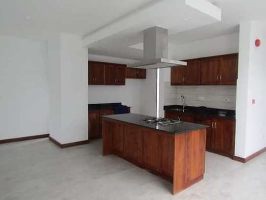4 Newly Bedrooms Executive Villa House in Oysterbay image 5