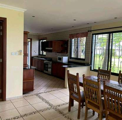 A STANNING BEACH VIEW VILLAS FULLY FURNISHED AT MBEZI BEACH ARE NOW AVAILABLE FOR RENT image 4