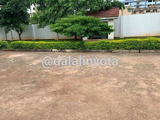 NICE HOUSE FOR RENT STAND ALONE image 20