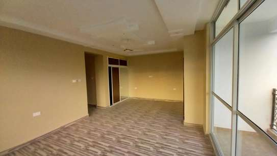 NEW 3BHK APARTMENT FOR RENT AT MSASANI image 9