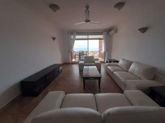 3 Bedrooms Nice Apartments Fr Rent In Masaki image 4