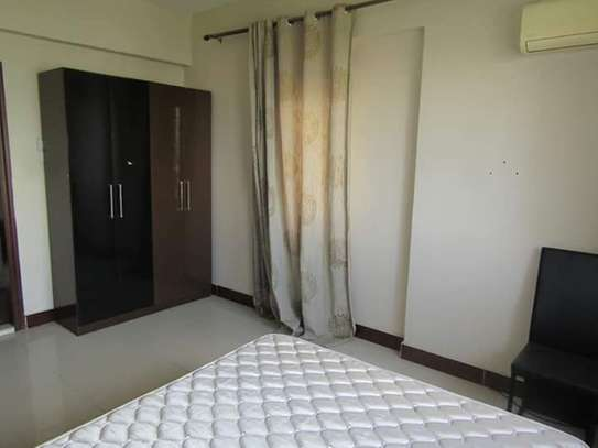 2 Bedrooms Full Furnished Apartments in Upanga,Mindu Street image 9