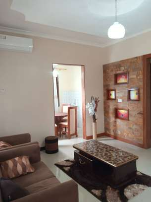 3 Bedrooms House for Sale, Kimara image 2