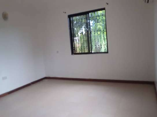 4 bed room house stand alone house for rent at masaki near sea cliff image 6