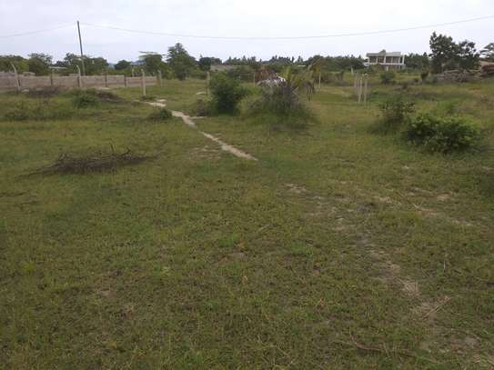 PLOT FOR SALE image 1