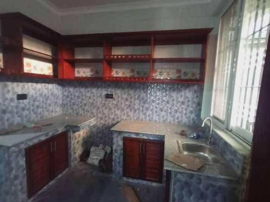 3 bed room apartment for rent at mbezi beach image 6