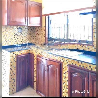 3 Bedroom House Mbezi Beach image 5