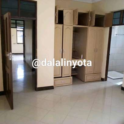 AMAZING HOUSE FOR RENT STAND ALONE image 6