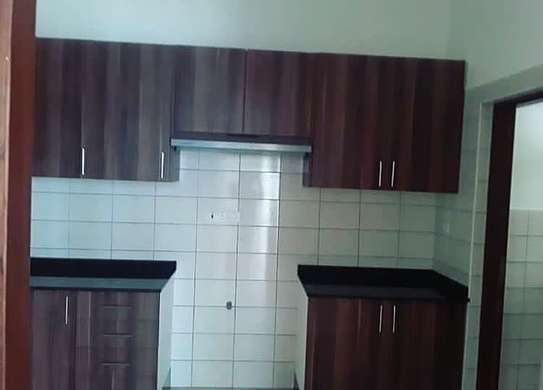 3 bedrooms apartment at Victoria image 3