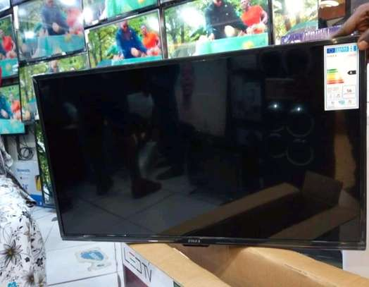STAR X 32 LED TV