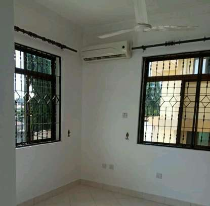 a standalone house is for rent at mbezi beach makonde image 4