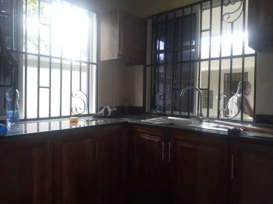 new house for rent at mikocheni $550pm jane image 6