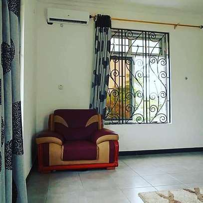 1 Bedroom Apartment fully furnished at Mbezi Beach image 2