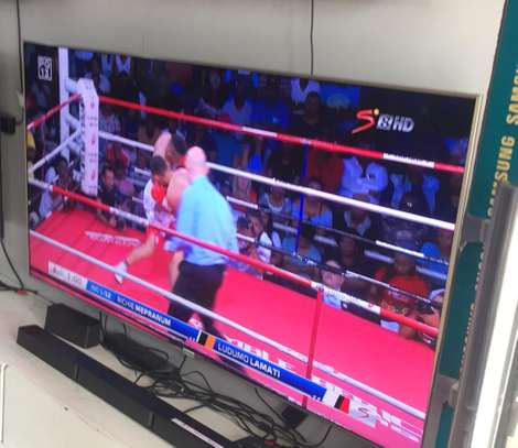 """Tvs for sale, Sizes from 32""""-100"""". Transport Incl image 3"""