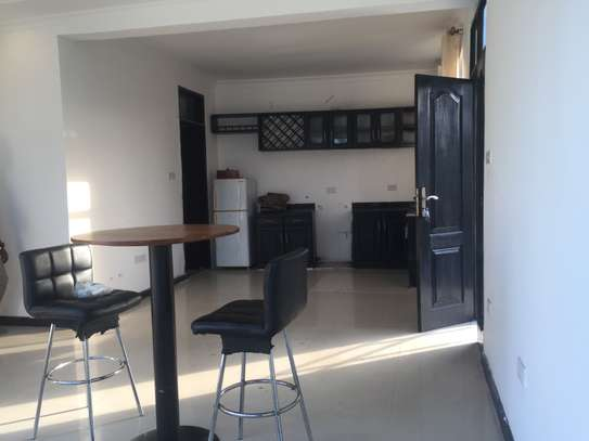 one bedrm,sitting room and kitchen ( MASAKI) for rent image 3