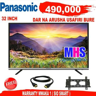 Panasonic TV 32inch