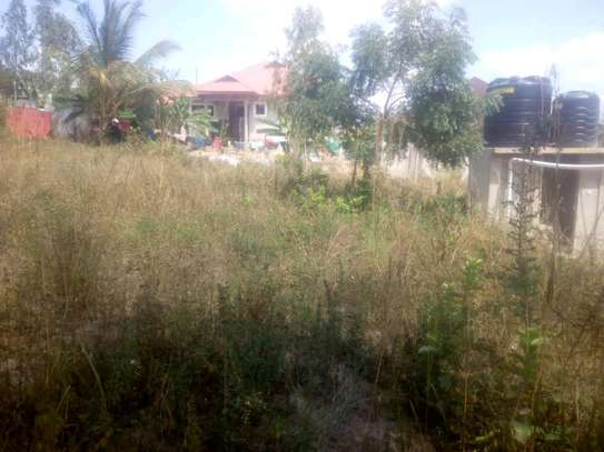 PLOT 4SALE GOOD FOR RESIDENTIAL AT GOBA