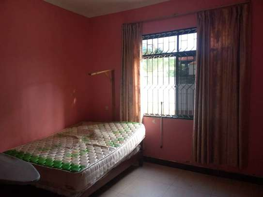 4 bdrm stand alone house for rent at Regent estate mikocheni image 11
