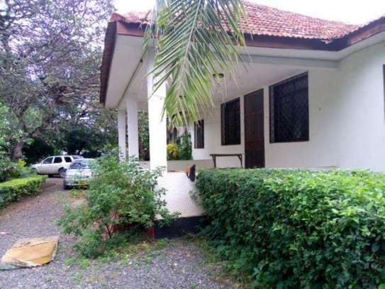 4bed house at oyster bay $2000pm z image 1