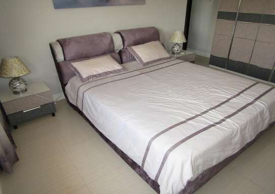 2 & 3 Bedroom Luxury, Full Furnished Apartments in Masaki image 7