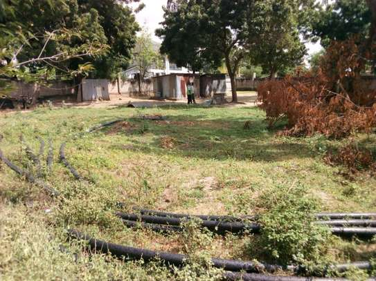 plot 2000sqm at mbezi beach tsh 200milion image 9