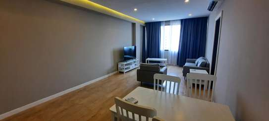 MASAKI..a luxurious 1bedroom fully furnished is available for rent image 1