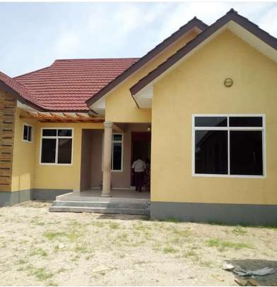 3bed house for sale 1200sm area at located at ununio image 6
