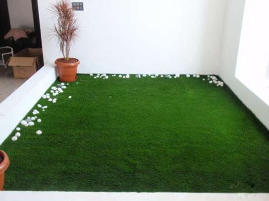 ARTIFICIAL GRASS CARPET- For Garden and indoors