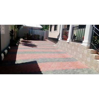 3 bed room house for sale at mivumoni image 3