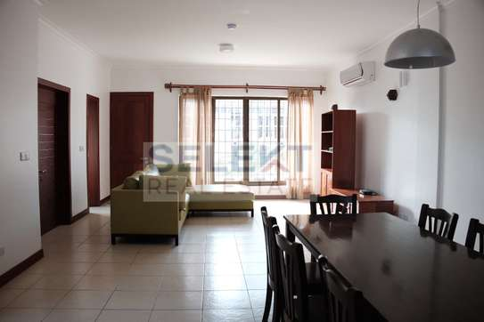 3 Bedrooms Townhouse In Msasani image 3