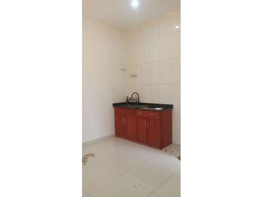 1bed apartment at mbezi beach tsh 450,000 image 10