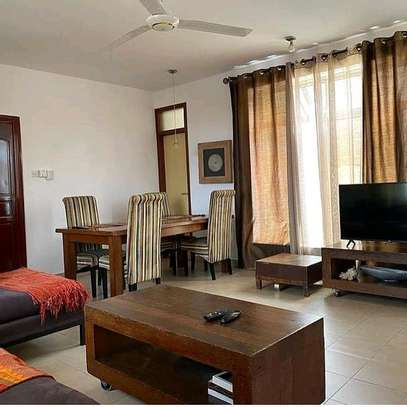 APARTMENT FOR RENT FULLY FURNISHED image 6