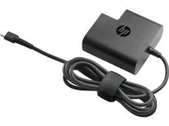 HP SURFACE PRO CHARGER image 1