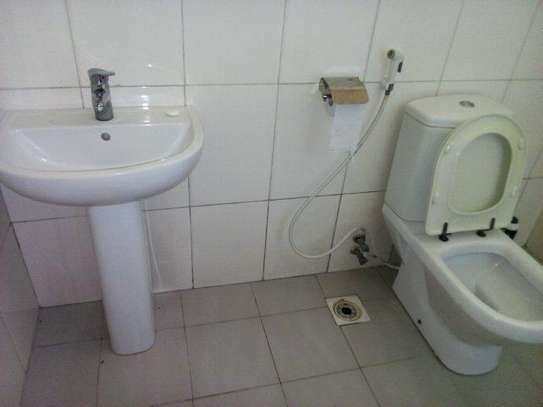 3bed house ensuit for sale at kawe ths 30000000 image 6