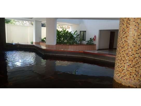 3bed apartment at oyster bay $1500pm image 15